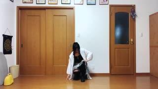 【こぎー】烏合之衆/MeseMoa.【踊ってみた】