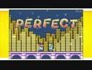 【スーパーマリオアドバンス2】ドラゴンコイン全纏め【マリオワールドGBA版】