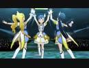 【im@sclassic】威風堂々 第1番 ニ長調 Op.39 -百合子・麗花・エミリー・昴・瑞希