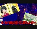 【実況】ポケモン剣盾~本当の敵は近くに居たんだ…~Part31