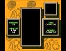 Dr.マリオの類似ゲームテトリスフラッシュをプレイ(ステージ31)【プレイ動画】