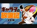 ギャラ子の放浪記その10【ゼルダの伝説BotW】