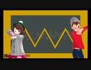 【MMDポケモン】ドラマツルギー
