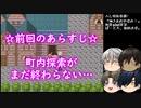 【刀剣乱舞】神さまおやすみ! その4【偽実況】