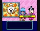 【TAS】スーパー桃太郎電鉄Ⅲ 最大収益の旅 22年目