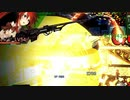 【地下暮らしの少女が】DEAD OR SCHOOLを実況プレイ!【地上を目指すハクスラARPG】part40
