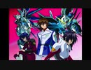 2004年10月09日 TVアニメ 機動戦士ガンダムSEED DESTINY 挿入歌 「Fields of hope」(ラクス・クライン(田中理恵))