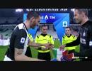 285回目のイタリアダービー 《19-20セリエA:第26節延期分》 ユヴェントス vs インテル