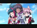 戦姫絶唱シンフォギア4.5 - XV prequel -