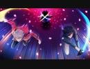 【刀剣乱舞】祭り囃子の夜【CoCリプレイ】最終回