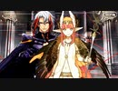 【Fate/Grand Order】アイアイエーの春風 第四節