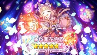 【プリンセスコネクト!Re:Dive】キャラクターストーリー マホ Part.05