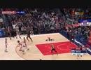 【NBAウィザーズ】vsヒート戦ダイジェスト/八村塁選手無得点…