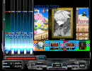 【BMS】Tatshのグルメレース【腰がパーン☆】 thumbnail
