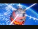 【ソニックカラーズ】カラーパワーで宇宙空間のテーマパークを大冒険! 疾走していきたい実況プレイ part12