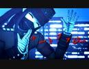 【ダンガンロンパMMD】「オートファジー」By.真宮寺是清(1080p対応)