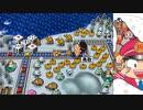 【桃太郎電鉄16】全力でゆっくり進む桃太郎電鉄 73年目【カード制覇付き】