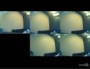 secret base~君がくれたもの~(10 years after Ver.)/本間芽衣子(CV.茅野愛衣) 安城鳴子(CV.戸松遥) 鶴見知利子(CV.早見沙織) ~VC・SC高音パート追加版