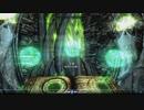 【Skyrim SE】 マスマリの冒険記3 【ゆっくり実況】その63の2