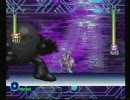 【痛キモい】ロックマンX5をゼロでプレイ~10~【実況】