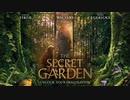 映画『The Secret Garden』予告編