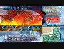 【実況】世界樹の迷宮X タイムシフト Part62-6【初見】