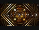 【DJMAX RESPECT V】BLACK GOLD