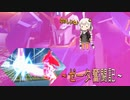 【EXVS2】変形を駆使して戦闘を有利に進めたい男【Z視点】part39