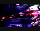 【地下暮らしの少女が】DEAD OR SCHOOLを実況プレイ!【地上を目指すハクスラARPG】part41