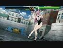 【MAD】ワンパンマン・人類最強キング&サイタマ x Gamer's High
