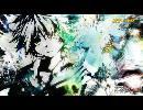 【鏡音レン】 Clattanoia 《オーバーロード》(V4Xカバー)
