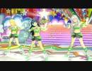 プロジェクト・フェアリー Vol.246 「スタ→トスタ→」