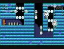 【実況】スーパーマリオメーカー2やっちゃうよ!【114ステージ目】