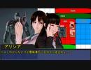 【ガンドッグ・リヴァイズド】OUTBREAK スターキャッスル学園編 File ED (最終回)