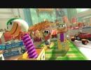 【声あり】マリオカート芸人の動画&配信切り抜き集【MK8D】