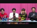 【開催第3回】特撮ヴィランズ番付!【喜劇王&悲劇王】