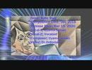 オリジナル曲【ベイビー・ブルー】(Baby Blue)【オルドビスキー博士】[2020年3月15日]