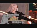 【紲星あかり】Freeman アカリ Warfare Ep.4【FreemanGuerrillaWarfare】