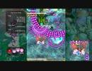 【Steam版】虫姫さま ウルトラモード 1クレALL 4/5