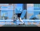 【れい】ダンスロボットダンス 踊ってみた