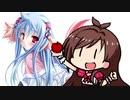 Apple_My_Heart (きしめんご)