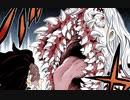 【週刊ジャンプ帝國】週刊少年ジャンプ16号の鬼滅の刃198話を自由に語らせてくれ!【2020】