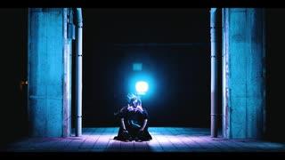 【ぽるし】ヴィラン 踊ってみた【オリジナル振り付け】