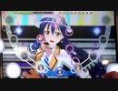 【スクフェスAC】勇気のReason [PLUS☆13] アケフェス特別編19