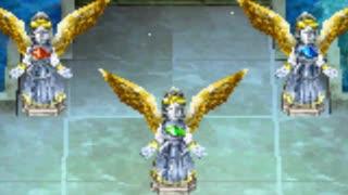 【ドラクエ5】初代・PS2・DS版を同時にプレイして嫁3人とも選ぶ part78