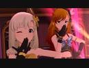 【ミリシタMV】「アライアンス・スターダスト」(スペシャルアピール)【高画質4K HDR/1080p60】