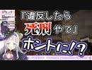 香川ワザップを信じてしまうピュア咲シオン【ホロライブ】
