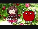 エウレカセブんごのうた