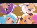 SHOW BY ROCK!!ましゅまいれっしゅ!! 第11話 キミのラプソディー
