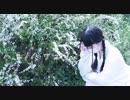 【ましゅまろん】ハロ/ハワユ 踊ってみた【3/18】